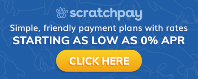 Copy of scratchpay-button-250x100@2x